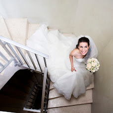 Wedding photographer Rita Rocha (ritarocha). Photo of 19.05.2015