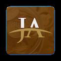 Jay Ambe Bullion icon