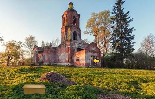 免費下載解謎APP|Escape Game Orthodox Church app開箱文|APP開箱王