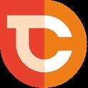 TigerCreate AR Showcase icon