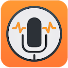 Voice Search Launcher & Voice Dictation to Text icon