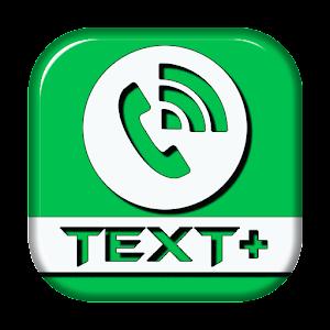 Textplus free text calls apk download
