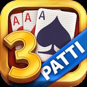 Teen Patti by Pokerist