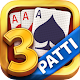 Teen Patti by Pokerist Download for PC Windows 10/8/7