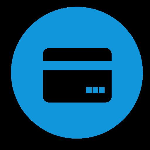 NFC卡模拟