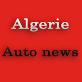 Algérie auto news