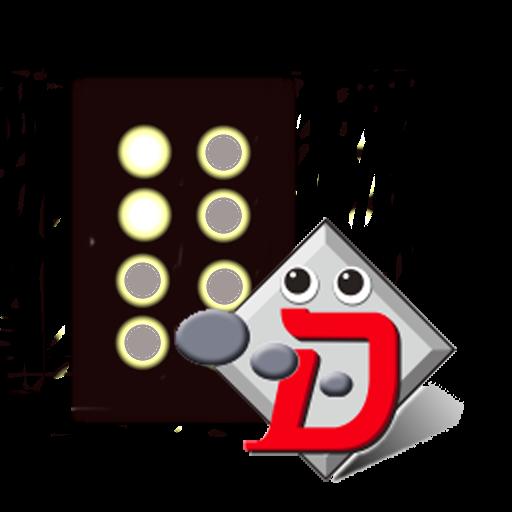 ドキュメントトーカ ブレイルバック デモ版 file APK for Gaming PC/PS3/PS4 Smart TV