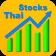 Stocks - Thailand Stock Market