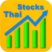 Stocks - Thailand Stock Market