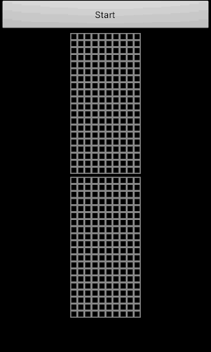 Easy Tetris