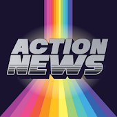 Action News Timer