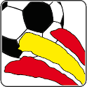 Info La Liga icon