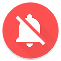 Silencer: Smart Ringer Manager icon