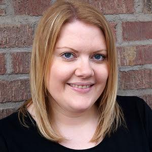 Susanna Svensson