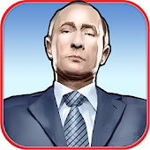 Empire: Rise of Putin