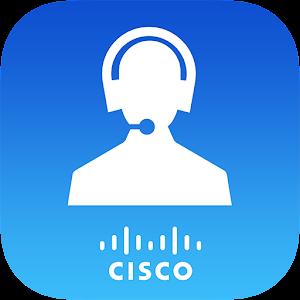 Remote Expert Mobile 10 6 2 10000-3 Apk, Free Tools