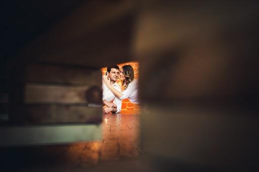 Свадебный фотограф Марина Варнава (Varnava). Фотография от 20.10.2017