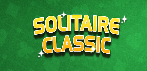 Solitaire 2017 Games (apk) free download for Android/PC/Windows screenshot