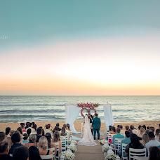 Wedding photographer Marcos Malechi (marcosmalechi). Photo of 15.05.2018