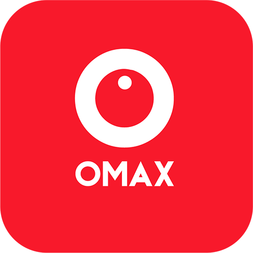 Omax - Apps on Google Play