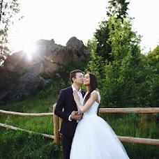 Wedding photographer Volodimir Vaksman (VAKSMANV). Photo of 22.06.2016