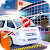 City Ambulance Rescue Duty - Emergency Fast Drive file APK Free for PC, smart TV Download
