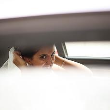 Wedding photographer Aleksandr Chugunov (Alex2349). Photo of 24.11.2015