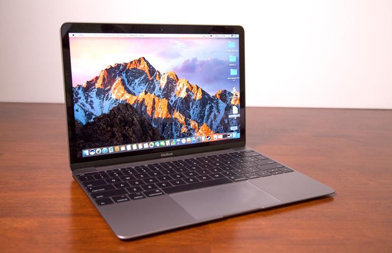 Kết quả hình ảnh cho macbook