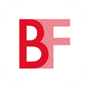 BookFun Biz