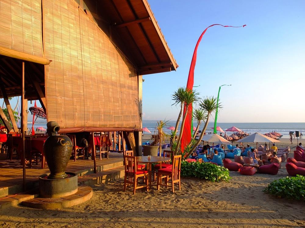 Bali Neighborhood - Seminyak