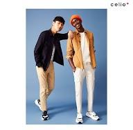 Celio photo 10