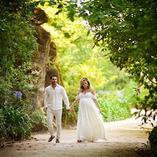 Fotografer pernikahan Fernando Colaço (colao). Foto tanggal 21.03.2019