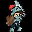 Wood Knight icon