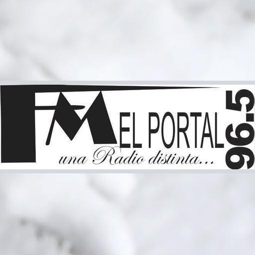 Fm El Portal 96.5 Mhz