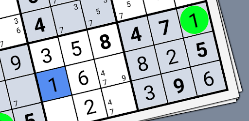 Premium Sudoku Cards - by Tim O's Studios, LLC - Puzzle Games