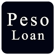 Peso Loan app analytics