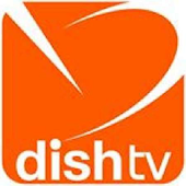 DishTv'sChannel