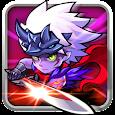 Brave Fighter:Demon Revenge