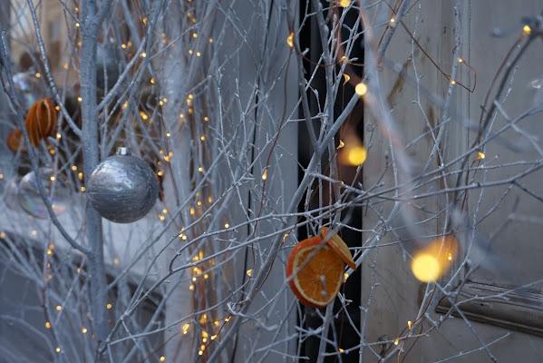 Christmas details di patsie_1506