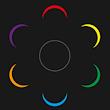 Swipe - Big Data Show icon