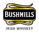 Bushmill's Single Malt Dm Bourbon/Oloroso F-Port Pipes | 16yr