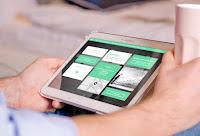 Esito Management & Communicatie Enkele klanten voor wie wij een nieuwe website hebben gemaakt BeHac (Boekhoudkantoor)