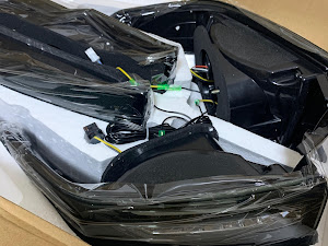 グレイス GM4のカスタム事例画像 emiさんの2020年11月15日18:15の投稿