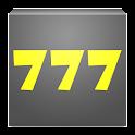 Emoji Slot icon