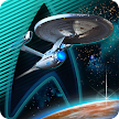 Star Trek ® - Wrath of Gems APK