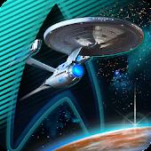 Tải Game Star Trek ®
