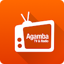 Agamba TV & Radio file APK Free for PC, smart TV Download