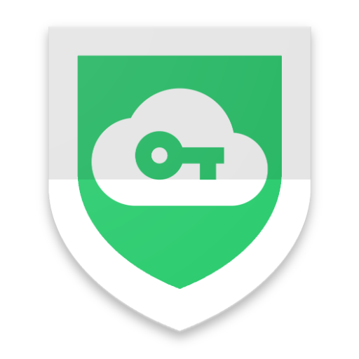 Cloud VPN Free - Fast & Secure file APK for Gaming PC/PS3/PS4 Smart TV