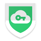Cloud VPN Free - Fast & Secure