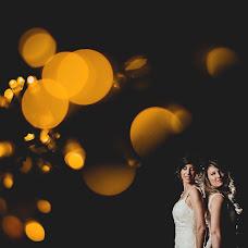 Düğün fotoğrafçısı Rodrigo Ramo (rodrigoramo). 01.07.2019 fotoları